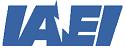 logo IAEI